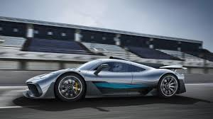 mercedes supercar 2016 mercedes amg project one f1 technology for the road