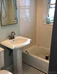 bathroom sink u0026 faucet toilet renovation ideas kitchen bathroom