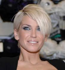 easy care hairstyles for women 20 easy short straight hairstyles short hairstyles 2016 2017