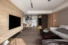 faux plafond cuisine ouverte agréable faux plafond cuisine ouverte 8 parquet fonc233 lambris
