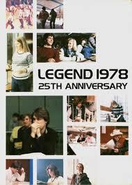 1978 high school yearbook 1978 indian hill high school yearbook online cincinnati oh