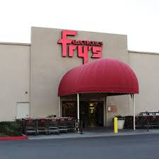 fry s customer service desk hours fry s electronics welcome to our fountain valley ca store location