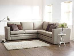sofa l shape all about buying l shaped sectional sofas bml estates