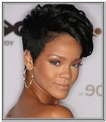 black hairstyles weaves 2015 short hairstyles very short weave hairstyles beautiful short weave