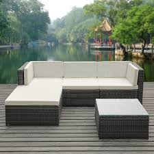 furniture broyhill outdoor furniture conversation sets patio