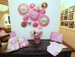 pink and gold baby shower pink and gold baby shower baby shower maninder s pretty pink