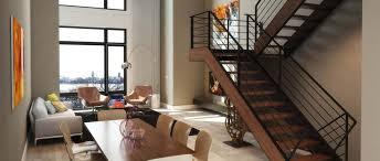 Philadelphia Design Home 2016 Adagio Redefining Philadelphia Luxury The Mccann Team