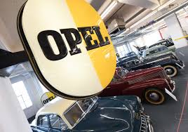 opel europe after defeat in europe gm is picking its battles wsj