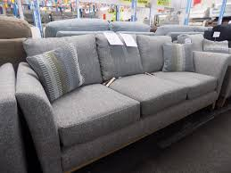 Top Rated Sofa Brands by Best Sofa Brands Best Sectional Sofa Brands Living Room With Area
