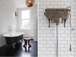 Vintage Style Vanity Lighting Luxurious And Splendid Victorian Bathroom Lights Bedroom Ideas