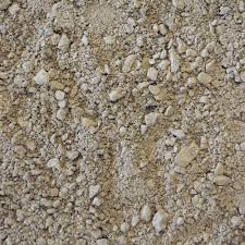 Patio Paver Base Material by 5 Yards Bulk Paver Base Stpb5 The Home Depot