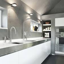 kitchens faucets best 25 modern kitchen faucets ideas on modern