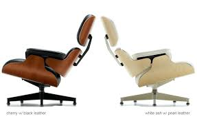58 ergonomic best 25 chair eames ideas on pinterest eames charles