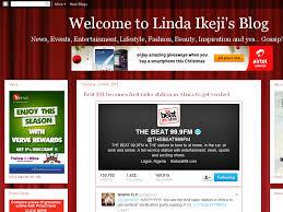 trump new limo lexus ls600hl welcome to linda ikeji u0027s blog beat fm becomes first radio station