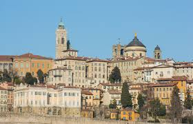 italian time travel discover the historical gems of bergamo