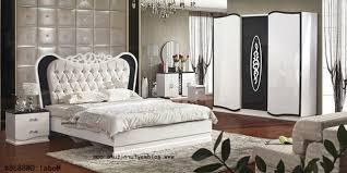chambre a coucher algerie ravishing chambre a coucher moderne algerie vue cuisine fresh on