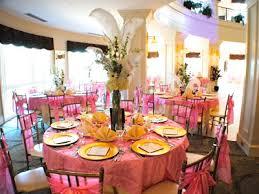 wedding venues richmond va wedding reception venues in richmond va