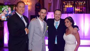 wedding djs wedding djs hart to hart