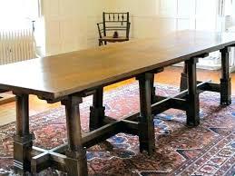 narrow dining table ikea inspiring long narrow dining table ikea room marvelous best in long