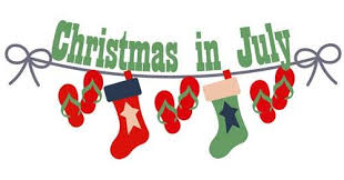 roller rink christmas in july dance party weekend events in