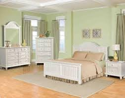 white wood bedroom furniture with dark wood top oak for white