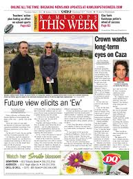 kamloops this week may 03 2012 by black press issuu