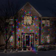 Solar Lights How Do They Work - uncategorized half of led christmas lights not working how do
