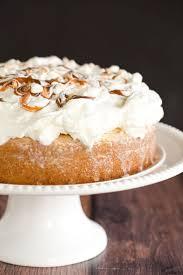 caramel tres leches cake recipe caramel cake and dulce de leche