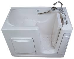 best bath walk in bathtub model reviews ratings and comparisons