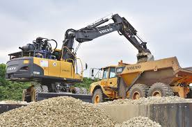 steam u2013 hydraulic hybrid architecture for excavators gfpsweb org