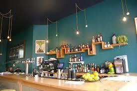 des gars en cuisine poitiers j ai testé chez michel nouveau bar restaurant à poitiers 86andco