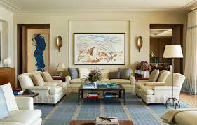 100 home interiors cuadros michael smith inc home interiors