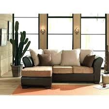 achat mousse canapé bloc de mousse pour canape plaque de mousse pour canape ou trouver