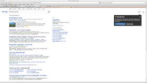 bing ads wikipedia the free encyclopedia may 2012 aric monts homkey