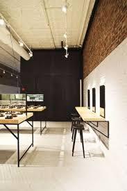 364 best retail images on pinterest retail design retail shop