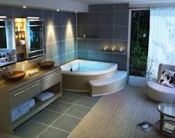 bathroom a roll in barrier free shower bathroom tile ideas