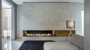 articles with design fireplaces camberley tag licious how to