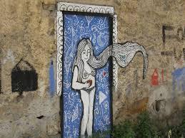 free images woman wall graffiti painting street art mural woman wall graffiti painting street art art mural italian urban area cecilian