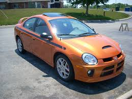 dodge neon srt 4 overview cargurus