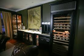home bar interior design custom home bars design line kitchens in sea girt nj