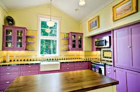 purple kitchen ideas 20 purple kitchen ideas for 2018