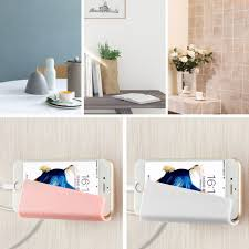 compare prices on phone charge holder online shopping buy low