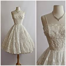 wedding dresses portland xtabay vintage clothing boutique portland oregon new arrivals