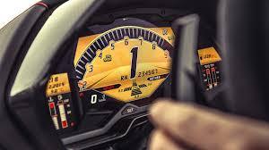 lamborghini aventador speedometer mclaren 675lt vs lamborghini aventador sv vs 911 gt3 rs
