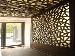 beautiful decorative pvc wall panels india reclaimed in x ft wall
