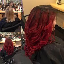 the cuttery hair salon home facebook