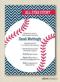baseball baby shower tips easy baseball baby shower invitation 4k wallpaper viral