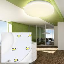 Wohnzimmer Vorwand Mit Deko Nische Wohndesign 2017 Coole Dekoration Wohnzimmer Umbau Wohndesign 2017s