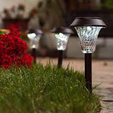 what is the best solar lighting for outside 11 best outdoor solar lights with reviews and ratings for 2021
