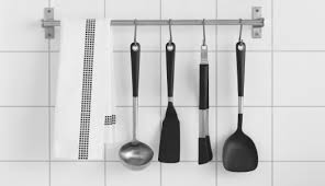 ikea ustensiles de cuisine ustensile de cuisine ikea 2018